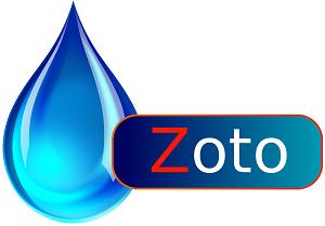 Usługi hydrauliczne - ZOTO Warszawa