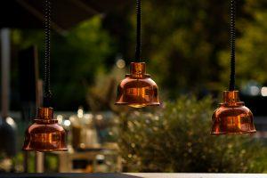 oświetlenie LED Warszawa
